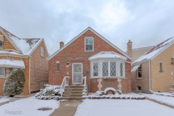 Photo of 5647 S Keeler Avenue, Chicago, IL 60629 (MLS # 10651204)