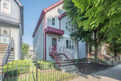 Photo of 6425 S Kenwood Avenue, Chicago, IL 60637 (MLS # 10651282)