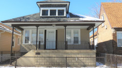 Photo of 12046 S Perry Avenue, Chicago, IL 60628 (MLS # 10651312)