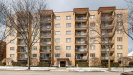 Photo of 700 Graceland Avenue, Unit Number 401, Des Plaines, IL 60016 (MLS # 10651910)