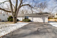 Photo of 41 N 13th Avenue, St. Charles, IL 60174 (MLS # 10651992)
