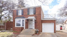 Photo of 2526 S 1st Avenue, North Riverside, IL 60546 (MLS # 10652326)