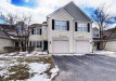 Photo of 2235 Waterleaf Court, Unit Number 103, Naperville, IL 60564 (MLS # 10652654)