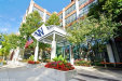 Photo of 1800 W Roscoe Street, Unit Number 207, Chicago, IL 60657 (MLS # 10653581)