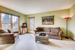 Tiny photo for 15N460 Prairie Hill Circle, Hampshire, IL 60140 (MLS # 10653600)