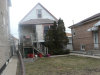 Photo of 3618 W 57th Place, Chicago, IL 60629 (MLS # 10654568)