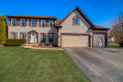Photo of 1377 Redwing Drive, Antioch, IL 60002 (MLS # 10654607)