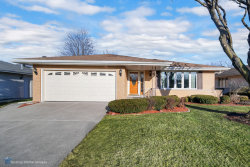 Photo of 5713 S Catherine Avenue, Countryside, IL 60525 (MLS # 10655093)