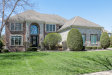 Photo of 2611 Deering Bay Drive, Naperville, IL 60564 (MLS # 10655345)