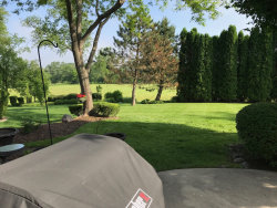 Tiny photo for 710 Blackthorn Drive, Crystal Lake, IL 60014 (MLS # 10655633)
