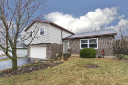Photo of 237 S Park Place Drive, Bartlett, IL 60103 (MLS # 10655842)