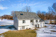 Photo of 414 Menge Road, Marengo, IL 60152 (MLS # 10656467)