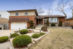 Photo of 1215 Park Drive, Melrose Park, IL 60160 (MLS # 10656650)