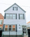 Photo of 3053 W 39th Place, Chicago, IL 60632 (MLS # 10656742)