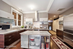 Tiny photo for 823 W Newport Avenue, Unit Number 2, Chicago, IL 60657 (MLS # 10656931)