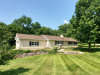 Photo of 3123 Northwest Road, Marengo, IL 60152 (MLS # 10657330)
