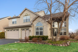 Photo of 2240 Moser Lane, Algonquin, IL 60102 (MLS # 10658074)