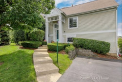 Photo of 1721 Avalon Court, Glendale Heights, IL 60139 (MLS # 10658267)