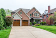 Photo of 833 Clinton Place, River Forest, IL 60305 (MLS # 10658434)