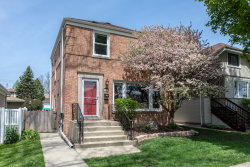 Photo of 6480 N Oxford Avenue, Chicago, IL 60631 (MLS # 10658720)