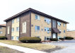 Photo of 8504 45th Place, Unit Number 1B, Lyons, IL 60534 (MLS # 10659482)