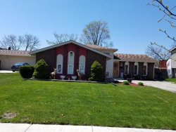 Photo of 170 S Mill Meadow Lane, Addison, IL 60101 (MLS # 10659813)