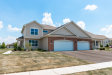 Photo of 105 Valencia Parkway, Gilberts, IL 60136 (MLS # 10660282)