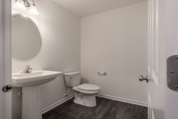 Tiny photo for 105 Valencia Parkway, Gilberts, IL 60136 (MLS # 10660282)