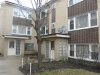 Photo of 3838 W 47th Street, Unit Number 1F, Chicago, IL 60632 (MLS # 10661001)