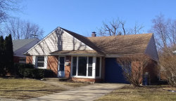 Photo of 1000 Portsmouth Avenue, Westchester, IL 60154 (MLS # 10661056)