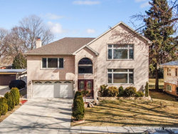 Photo of 2309 High Ridge Parkway, Hillside, IL 60162 (MLS # 10661436)