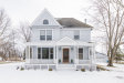 Photo of 47W569 Hickory Court, Hampshire, IL 60140 (MLS # 10661720)