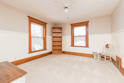 Tiny photo for 47W569 Hickory Court, Hampshire, IL 60140 (MLS # 10661720)
