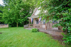 Tiny photo for 35W249 Country School Road, Dundee, IL 60118 (MLS # 10661980)