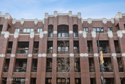 Photo of 1415 W Chicago Avenue, Unit Number 1, Chicago, IL 60642 (MLS # 10662033)