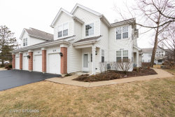 Photo of 639 Concord Way, Prospect Heights, IL 60070 (MLS # 10662183)
