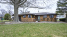 Photo of 3 Mayfair Court, Champaign, IL 61821 (MLS # 10662293)