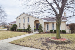 Photo of 2620 Plymouth Court, Westchester, IL 60154 (MLS # 10662420)