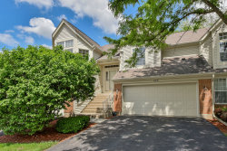 Photo of 43 Ione Drive, Unit Number B, South Elgin, IL 60177 (MLS # 10662628)