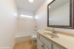 Tiny photo for 19N155 W Woodview Parkway, Hampshire, IL 60140 (MLS # 10662666)