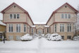 Photo of 3712 Forest Avenue, Brookfield, IL 60513 (MLS # 10663485)