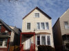 Photo of 4353 S Campbell Avenue S, Chicago, IL 60632 (MLS # 10663562)