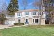 Photo of 1525 Scott Avenue, Winnetka, IL 60093 (MLS # 10663658)