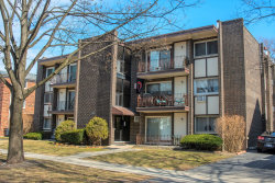 Photo of 27 S Waiola Avenue, Unit Number 304, La Grange, IL 60525 (MLS # 10663874)