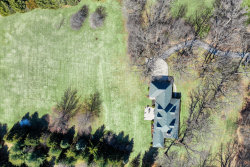 Tiny photo for 7609 Somerset Drive, Marengo, IL 60152 (MLS # 10664516)