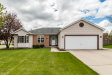 Photo of 3605 Westminster Place, McHenry, IL 60050 (MLS # 10664987)
