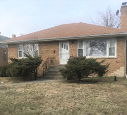 Photo of North Riverside, IL 60546 (MLS # 10665252)