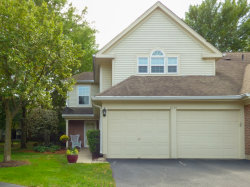 Photo of 2151 Aberdeen Court, Hanover Park, IL 60133 (MLS # 10665537)