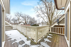 Tiny photo for 4725 Saratoga Avenue, Downers Grove, IL 60515 (MLS # 10665672)