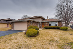 Photo of 559 Fawn Court, Carol Stream, IL 60188 (MLS # 10665784)
